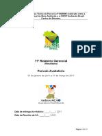 relatoriogerencial 11trimestre.doc