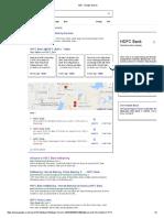 hdfc - Google Search.pdf