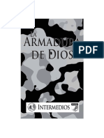 Armadura-Intermedios.pdf