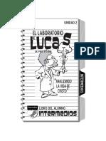 LabDeLucas-Intermedios-U2
