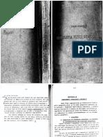 geografie fizica generala.pdf