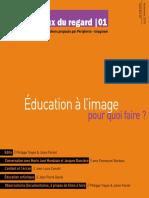 les-enjeux-du-regard-01-education-a-l-image-pour-quoi-faire.pdf