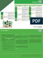 Matriz Matematicas 7mo.pdf