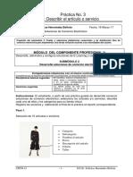 Anexo 12 Practica 3 de Comercio Electronico 1