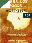 (1980) for the Few by Samael Aun Weor