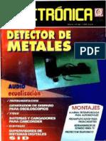 Saber Electrónica 064