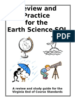 earth science course sol study guide-complete 1