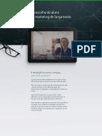 1487790744e-book+Como+criar+seu+curso+online