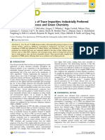 acs%2Eoprd%2E5b00417.pdf