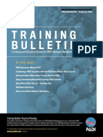 1Q17_TrainingBulletin
