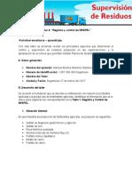 """Taller 4 """"Registro y control de RESPEL"""".docx"""
