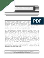 2012-BLINDAJE DE SE's.pdf