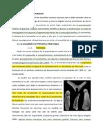 CESI_ABIERTO_Modulo_1.pdf