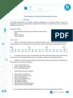 Articles-26897 Recurso Doc