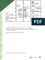 articles-26461_recurso_docx (1)