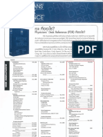 PHYSICIANS DESK REFERENCE_2015_0