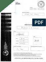 Planificación de la construcción.pdf