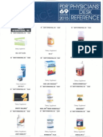PHYSICIANS DESK REFERENCE_2015_1