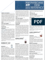 PHYSICIANS DESK REFERENCE_2015_4