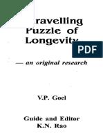 Jyotish_Unravelling_puzzle_of_.pdf