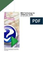 UPDM2.0.pdf
