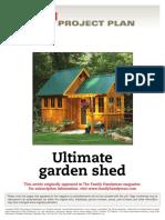 FH03JAu_GardenShed.pdf