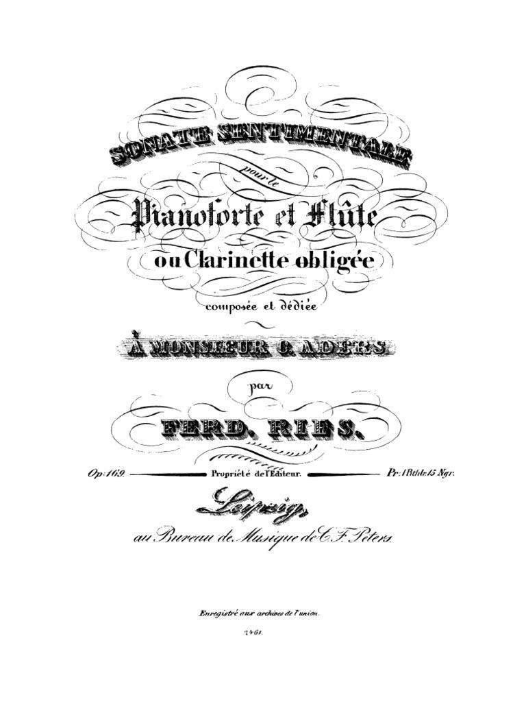 Ries_Sonate_sentimentale__Op.169_parts.pdf