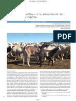 29-aditivos_ovinos.pdf
