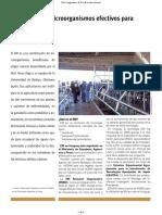 46-microorganismos.pdf