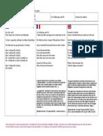 denitan.pdf