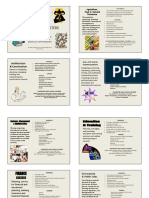 career clusters powerpoint ppt
