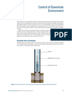 3_wti_control_of_downhole.pdf