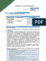 MAT1_U3-SESION1 (1).docx