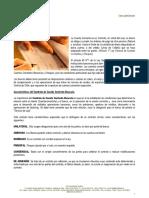 3 - Cuenta Corriente y Cheque (1)