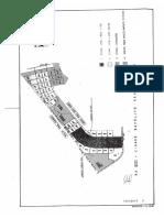 Etapas da Construção de Santa Maria, Distrito Federal