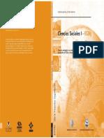 Ciencias Sociales 1_egb3