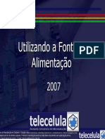 02- UTILIZANDO FONTE ALIM.pdf