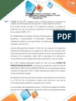 CASO - Calzados Barranquilla (1)