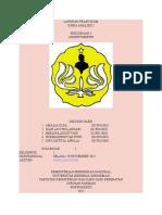 LAPORAN_PRAKTIKUM_KIMIA_ANALISIS_I_PERCO.docx