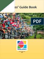 JudgeGuidebook_ENG.pdf
