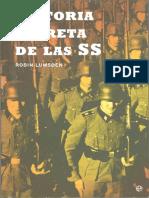 Historia Secreta de las SS R Lumsden La Esfera de los Libros 2003.pdf