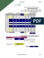 4to-ensayo-Tb.pdf