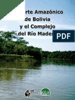 FOBOMADE-El Norte Amazónico de Bolivia-SI4.8 F-07.pdf