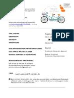 Anmeldung_Roger_Hagemann.pdf