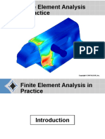 FEA_in_Practice_20.04.ppt