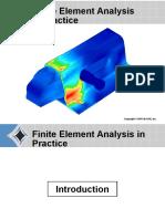 FEA_in_Practice_20.04.ppt