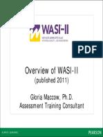 WASI-IIHandoutOct2011.pdf