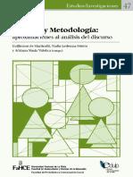Historia y Metodología.pdf