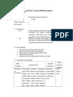 SAP Materi 2