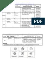 AST-ENSA-D-R-014 RETIRO DE POSTES CONCRETO ARMADO CENTRIFUJADO Y MADERA DE MT Y BT..pdf